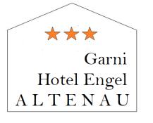service@hotel-engel-altenau.de